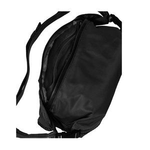 lululemon athletica Bags - Lululemon Belt All Hours Black